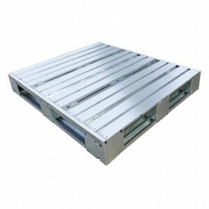 GSP4840 Palle af galvaniseret stål