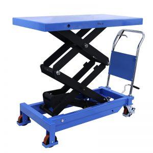 iTF30 manuelt hydraulisk løftebord
